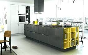 Gray And Yellow Kitchen Ideas Gray And Yellow Kitchen Setbi Club