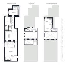 four bedroom house bedroom 4 bedroom house with loft affordable apartments 4