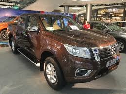 danh gia nissan altima 2016 ban xe oto nissan navara 2016 ha noi mua bán oto cũ