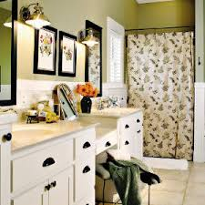 southern living bathroom ideas our four secrets to remodeling a bath southern living southern