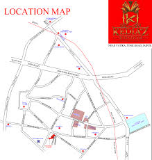 Jaipur India Map by Kedia Kingdom In Sanganer Jaipur Price Location Map Floor