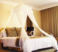 mosquito net for bed bali resort style elegant white bed canopy mosquito net netting