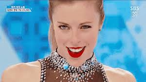 funny for ashley wagner funny face www funnyton com