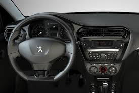 peugeot onyx interior peugeot new models photos safety features efficiency specs