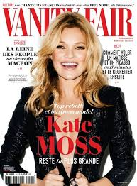 Vanity Fair Gift Subscription Buy Vanity Fair France Magazine Subscription Usa