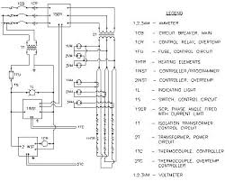 coleman furnace wiring diagram u0026 need parts for intertherm