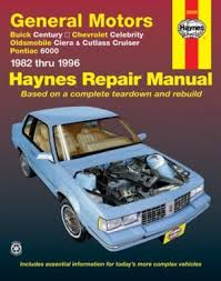 hayes auto repair manual 1992 dodge monaco lane departure warning shop service manuals books and collectibles abebooks