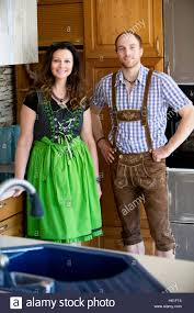 bavarian traditional kitchen normabudden com