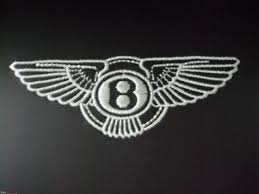 bentley logo black and white bmw 760li u0026 x5 4 8i ordered edit now its bentley continental