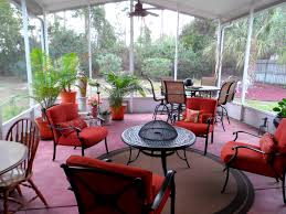lanais florida living is outdoor living what is a lanai