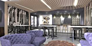 Dallas Design Group Interiors 7 Signs You Need An Interior Designer Hpa Design Group