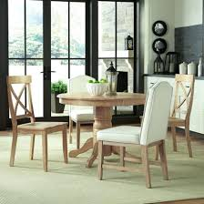 Styles Of Wooden Chairs Articles With Styles Of Antique Dining Chairs Tag Stunning Styles