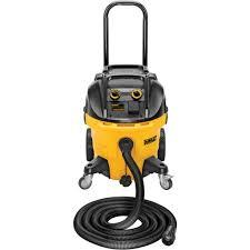 amazon black friday dewalt amazon com dewalt dwv012 10 gallon dust extractor with automatic