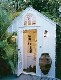 best 25 garden sheds uk ideas on pinterest garden sheds plant