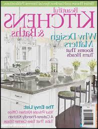 kitchen design by ken kelly home design