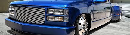 1982 Toyota Pickup Interior Chevy C K Pickup Accessories U0026 Parts Carid Com