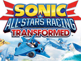 sonic sega all racing apk how to hack and install sonic racing transformed android tutorial