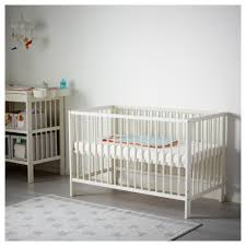 Crib Mattress Base Gulliver Crib Ikea