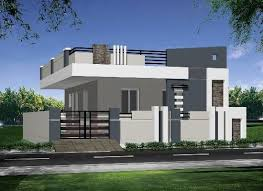 single house designs 187 best house elevation indian single images on house