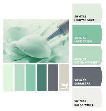 paint colors from chip it by sherwin williams love the