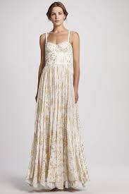 wedding dress alternatives alternatives to wedding dresses 10 amazing wedding dresses