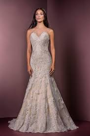 Wedding Dresses 2017 Ellis Bridals 2017 Wedding Dress Collection Ellis Bridals