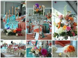 southeast texas wedding florist k u0026k designs delivers for their