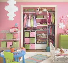 bedroom awesome kids bedrooms ideas best home design fresh and