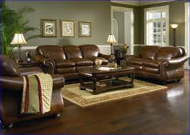 area rugs for hardwood floors home design ideas and pictures