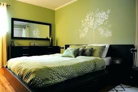 green bedroom ideas emerald green bedroom images about master bedroom ideas on green