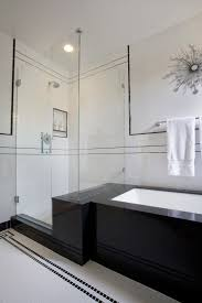 1930s bathroom remodel before and after