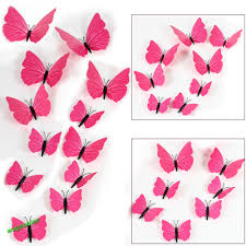 butterfly decorations for home butterfly decorations for home best decoration ideas for you