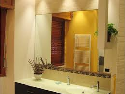 bathroom lighting design ideas bathroom white bathroom light fixtures 3 white bathroom light