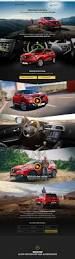 85 best cars images on pinterest bmw x5 dream cars and car