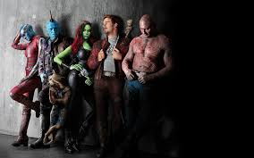 guardians galaxy vol 2 4k 8k 2017 wallpapers hd wallpapers