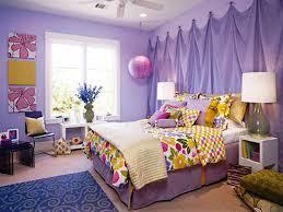 best 40 baby room designs games design decoration of room