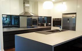 kitchens interiors interiors by jos礬 kitchens