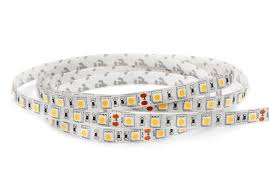 Dimmable Led Strip Lights 60led M 300led Roll 14 4w M 24v 3m Flexible Smd Led Strip Dimmable