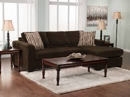 Living Room Sectionals With Chaise Living Room Camden Chaise Sectional Sofa With Haynes Furniture