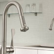 recommended kitchen faucets best kitchen faucets 2017 ultimate buying guide reviews