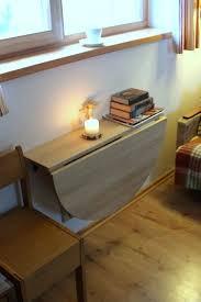 wall mounted fold down desk plans wall folding dining tables wall mounted fold down desk plans
