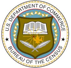 us bureau of eis and spatial front international sfi awarded census bureau