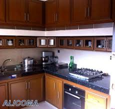 cuisine en aluminium img 20140812 wa0028 cuisine en aluminium moderne alicoma