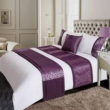 bed in a bag bedding bed sets