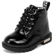 s leather work boots nz half shoes for nz buy half shoes for from