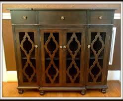 buffet table dining room exquisite concept antique cabinet knobs lowes gorgeous cabinet