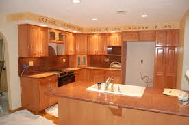 kitchen formalbeauteous how refinish kitchen cabinets steps