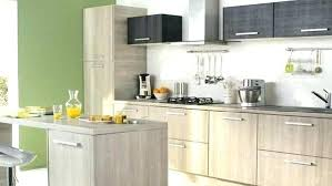 kitchen collections coupons kitchen collection store hours dayri me