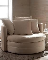 Traditional Armchairs Snuggle Sofa Accent Chair Memsaheb Net