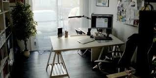 domiciliation siege social domiciliation d entreprise siège social chez soi ou locaux